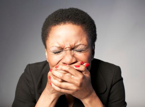 Anger Management / Conflict Resolution